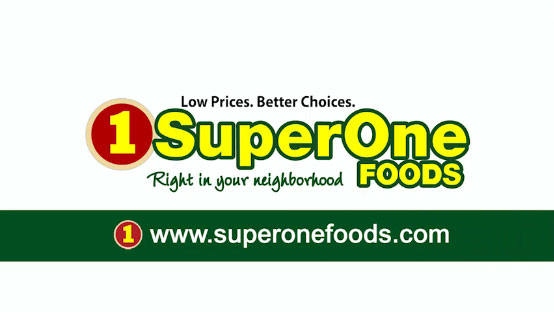 Super One Foods - Grocery Stores