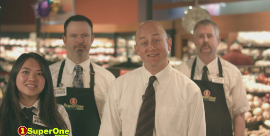 Grocery Stores | Super One Foods